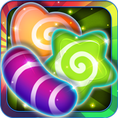Candy Mania 1.8