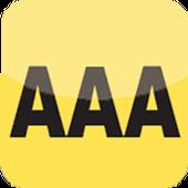 AAA 1.1.6