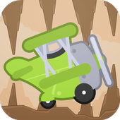 Airplane Game for Kids: FREE 1.0