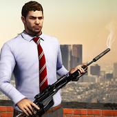 Boss Sniper 18+ 1.3