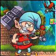 leo's world adventure 1.2