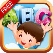 ABC Learning Games 1.0
