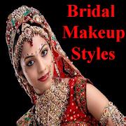 Makeup Karne ka Tarika Videos 1.0 APK