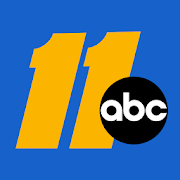 com abclocal wpvi news 7 6 APK Download - Android cats  Apps