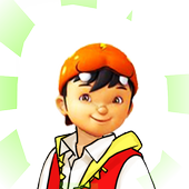 boy in fast mission 1.8.8