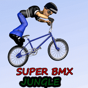 Super bmx jungle 1.0