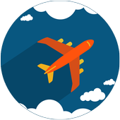 Fly Plane 1.1