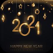com abdulapp sana 1 5 APK Download - Android cats  Apps
