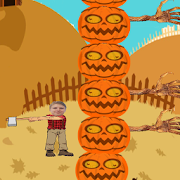Pumpkin Basher 1.0
