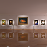 Escape from the Art Gallery. 1.1.1