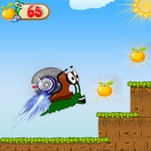 Turbo Snail Speed 1.2