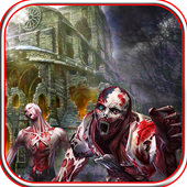 Zombies Unkilled 1.0