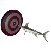 Swordfish Darts free