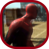 New Adventure For Spiderman 1.0.1