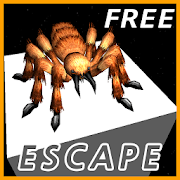 Amazing Spider Escape 3.5