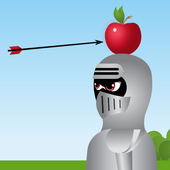 Sherwood Shooter - Apple Shoot 1.4.1