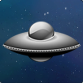 Space voyage game 1.01