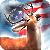 Deer Hunting Fever - Sniper Huntsman Shooting 1.0.4