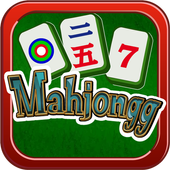 Mahjongg Solitaire China 1.2.0