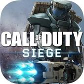 Call of Duty: Siege 1.0.3