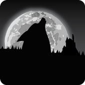 Werewolf Run 1.0.0