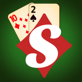 Sino: Online Casino Card Game 1.1.4