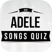 Adele - Songs Quiz 1.0.4