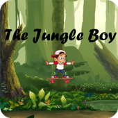 The Jungle Boy