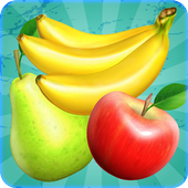 Fruit Splash 1.01