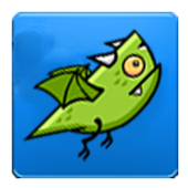 Flappy Dragon 1.3