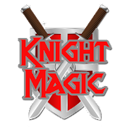 Knight Magic - Medieval Quest 1.0