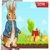Peter Rabbit Farm Adventures Run 1.0