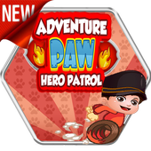 Adventure Paw Battle Patrol 1.2