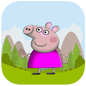 peppa adventure peg run 1.1