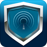 DroidVPN - Android VPN 3.0.2.8
