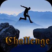 Dungeon Challenger 1.0.0
