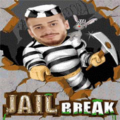 Prison lamjarred Break 1.0