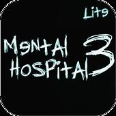 Mental Hospital III Lite 1.01.02