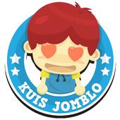 Kuis Jomblo 1.3.2