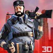 Furious Assault Enemy Shooting 1.0