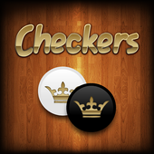 Checkers Deluxe 5.1