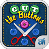 Cut the Buttons 1.1