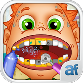 Dentist Office 5.1