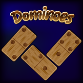 Dominoes 5.2