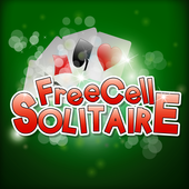 Free Cell Solitaire 5.2