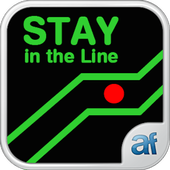 Stay In The Line 5.1