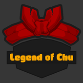 Legend of Chu II : Home Land 1.4
