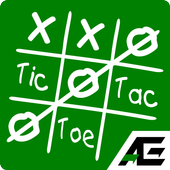 Simple TicTacToe 1.1