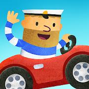 Fun Kids Cars  - Fiete Cars