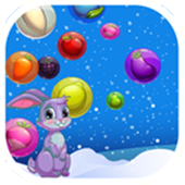 Bunny Bubble Blast 1.0
